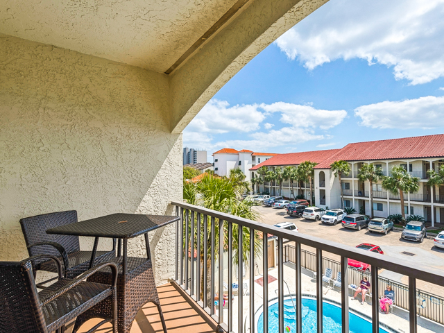 Palms B9 Condo rental in Palms at Seagrove ~ 30a Vacation Rentals by BeachGuide in Highway 30-A Florida - #3