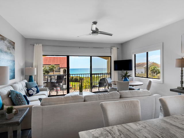 Palms B9 Condo rental in Palms at Seagrove ~ 30a Vacation Rentals by BeachGuide in Highway 30-A Florida - #13
