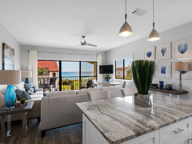 Palms B9 Condo rental in Palms at Seagrove ~ 30a Vacation Rentals by BeachGuide in Highway 30-A Florida - #16