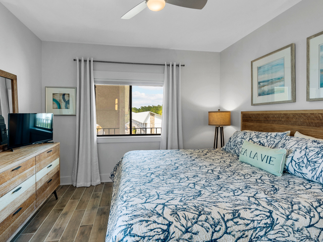 Palms B9 Condo rental in Palms at Seagrove ~ 30a Vacation Rentals by BeachGuide in Highway 30-A Florida - #20