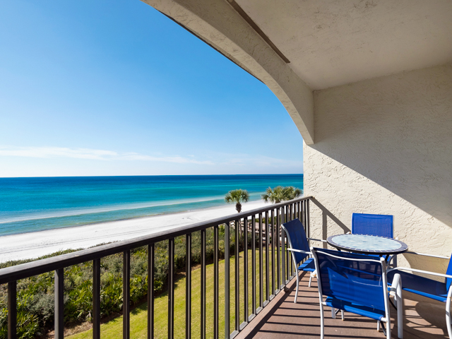 Palms C11 Condo rental in Palms at Seagrove ~ 30a Vacation Rentals by BeachGuide in Highway 30-A Florida - #1