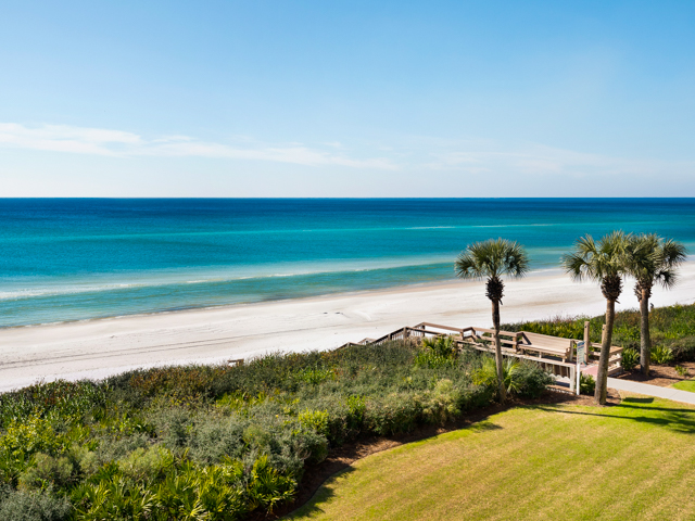 Palms C11 Condo rental in Palms at Seagrove ~ 30a Vacation Rentals by BeachGuide in Highway 30-A Florida - #2