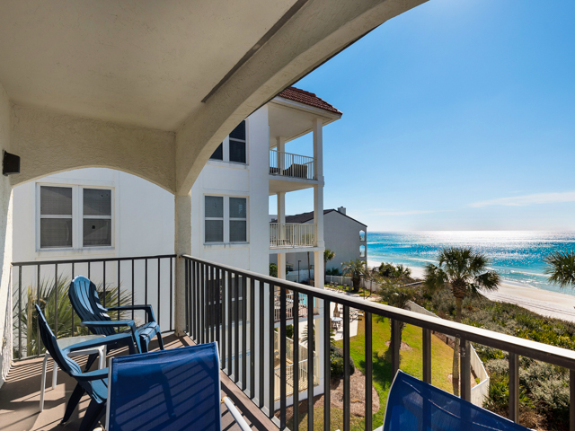 Palms C11 Condo rental in Palms at Seagrove ~ 30a Vacation Rentals by BeachGuide in Highway 30-A Florida - #3