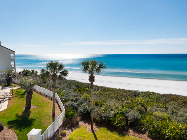 Palms C11 Condo rental in Palms at Seagrove ~ 30a Vacation Rentals by BeachGuide in Highway 30-A Florida - #4