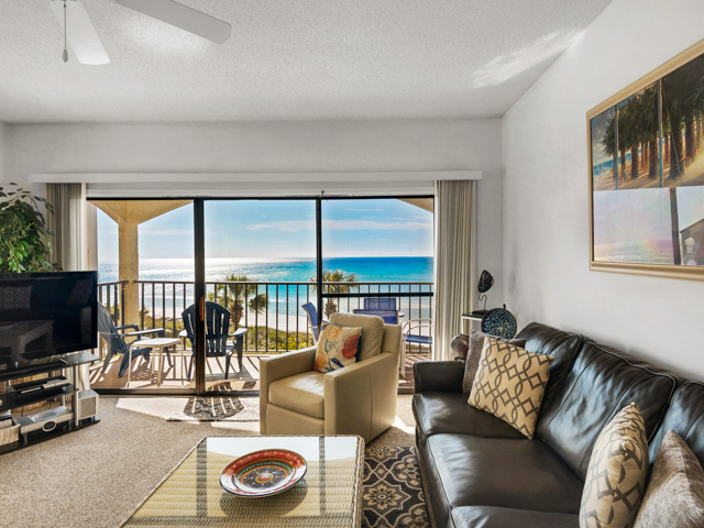 Palms C11 Condo rental in Palms at Seagrove ~ 30a Vacation Rentals by BeachGuide in Highway 30-A Florida - #6