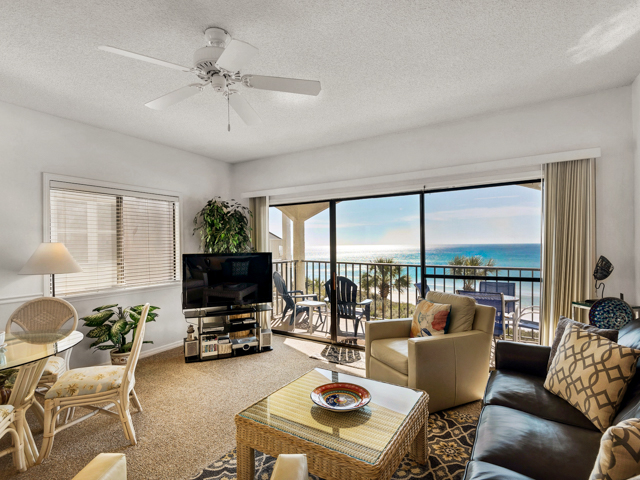 Palms C11 Condo rental in Palms at Seagrove ~ 30a Vacation Rentals by BeachGuide in Highway 30-A Florida - #7