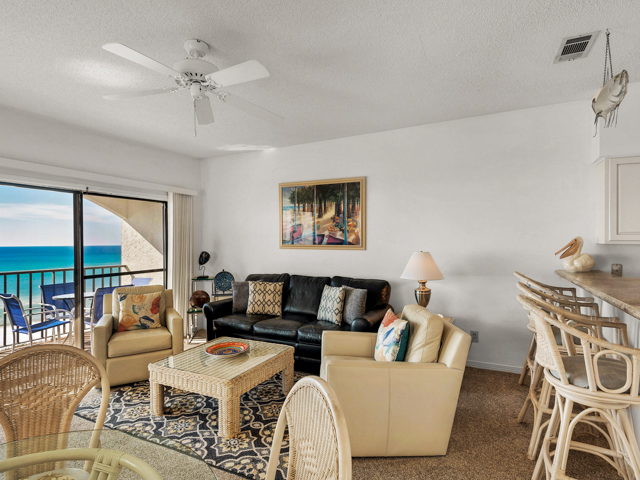 Palms C11 Condo rental in Palms at Seagrove ~ 30a Vacation Rentals by BeachGuide in Highway 30-A Florida - #8