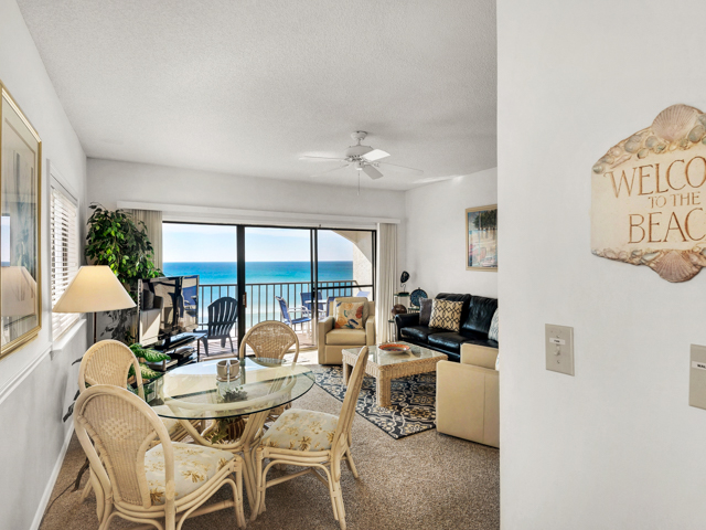 Palms C11 Condo rental in Palms at Seagrove ~ 30a Vacation Rentals by BeachGuide in Highway 30-A Florida - #9