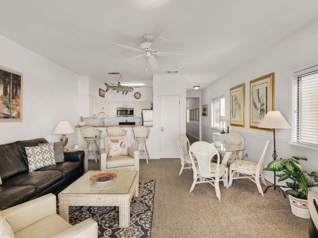 Palms C11 Condo rental in Palms at Seagrove ~ 30a Vacation Rentals by BeachGuide in Highway 30-A Florida - #10