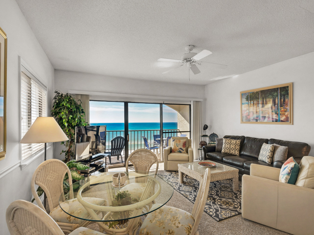 Palms C11 Condo rental in Palms at Seagrove ~ 30a Vacation Rentals by BeachGuide in Highway 30-A Florida - #12