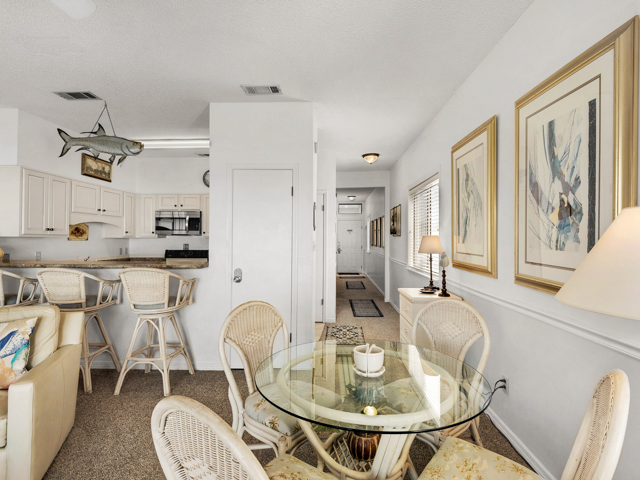 Palms C11 Condo rental in Palms at Seagrove ~ 30a Vacation Rentals by BeachGuide in Highway 30-A Florida - #13