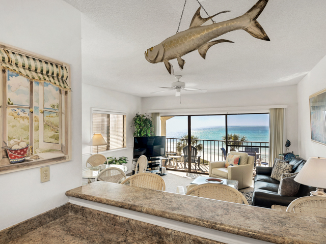 Palms C11 Condo rental in Palms at Seagrove ~ 30a Vacation Rentals by BeachGuide in Highway 30-A Florida - #16