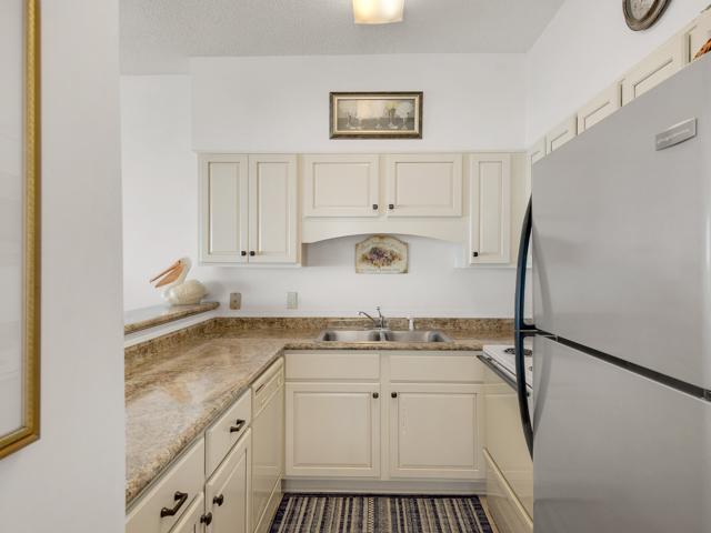 Palms C11 Condo rental in Palms at Seagrove ~ 30a Vacation Rentals by BeachGuide in Highway 30-A Florida - #17