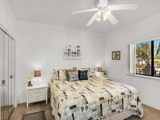Palms C11 Condo rental in Palms at Seagrove ~ 30a Vacation Rentals by BeachGuide in Highway 30-A Florida - #20
