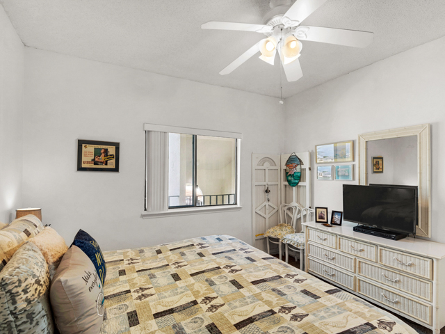 Palms C11 Condo rental in Palms at Seagrove ~ 30a Vacation Rentals by BeachGuide in Highway 30-A Florida - #21