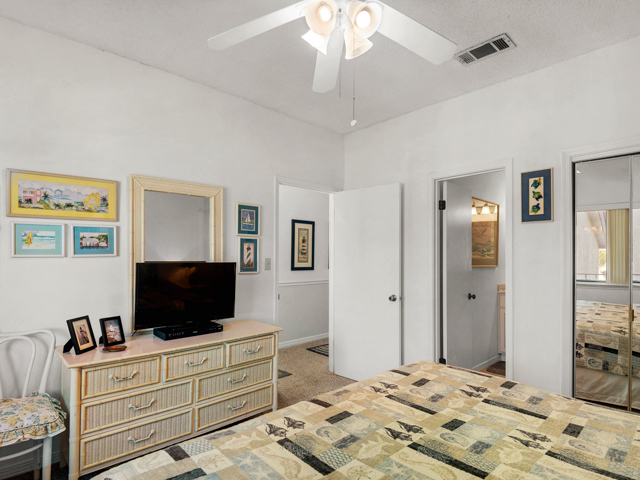 Palms C11 Condo rental in Palms at Seagrove ~ 30a Vacation Rentals by BeachGuide in Highway 30-A Florida - #22