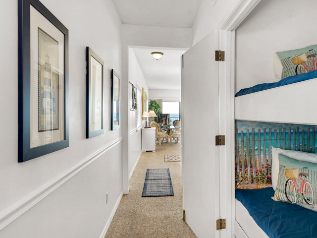 Palms C11 Condo rental in Palms at Seagrove ~ 30a Vacation Rentals by BeachGuide in Highway 30-A Florida - #24