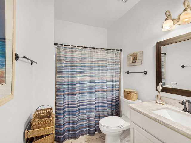 Palms C11 Condo rental in Palms at Seagrove ~ 30a Vacation Rentals by BeachGuide in Highway 30-A Florida - #25