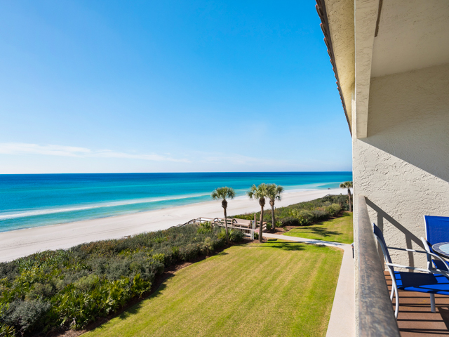 Palms C11 Condo rental in Palms at Seagrove ~ 30a Vacation Rentals by BeachGuide in Highway 30-A Florida - #27