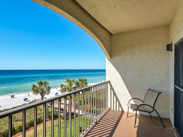 Palms C13 Condo rental in Palms at Seagrove ~ 30a Vacation Rentals by BeachGuide in Highway 30-A Florida - #2