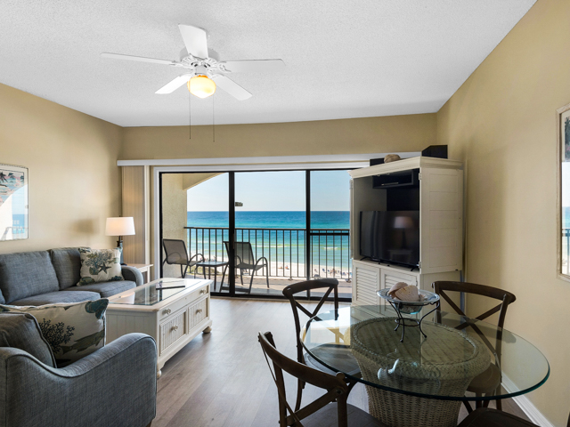 Palms C13 Condo rental in Palms at Seagrove ~ 30a Vacation Rentals by BeachGuide in Highway 30-A Florida - #5