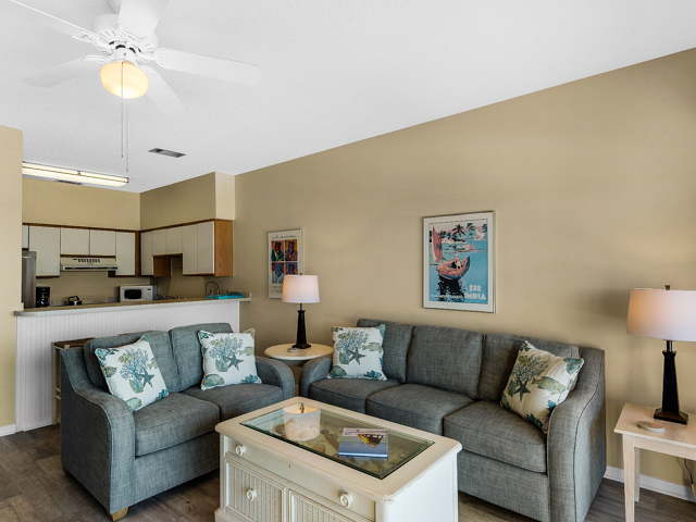 Palms C13 Condo rental in Palms at Seagrove ~ 30a Vacation Rentals by BeachGuide in Highway 30-A Florida - #6