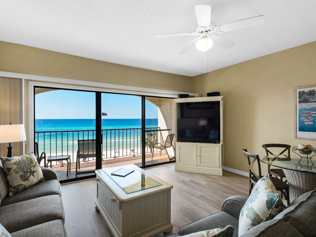 Palms C13 Condo rental in Palms at Seagrove ~ 30a Vacation Rentals by BeachGuide in Highway 30-A Florida - #7