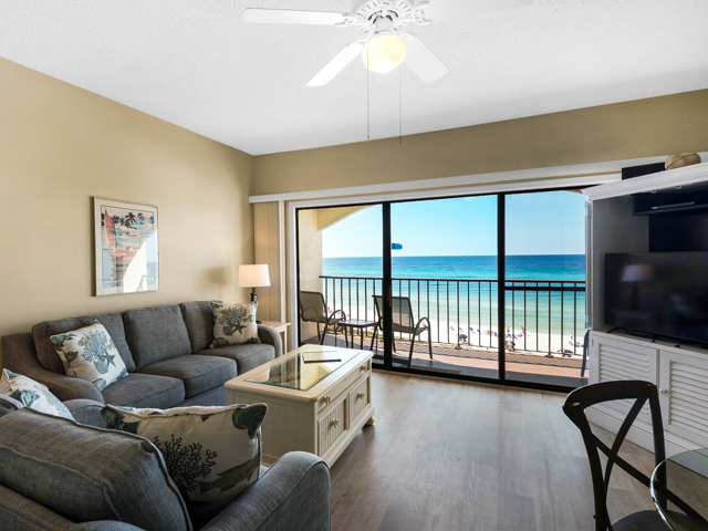 Palms C13 Condo rental in Palms at Seagrove ~ 30a Vacation Rentals by BeachGuide in Highway 30-A Florida - #8