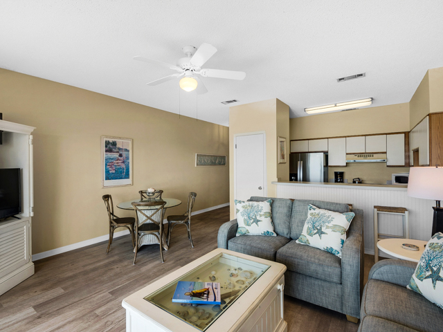 Palms C13 Condo rental in Palms at Seagrove ~ 30a Vacation Rentals by BeachGuide in Highway 30-A Florida - #9