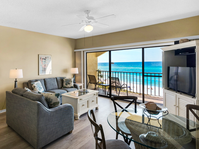 Palms C13 Condo rental in Palms at Seagrove ~ 30a Vacation Rentals by BeachGuide in Highway 30-A Florida - #10