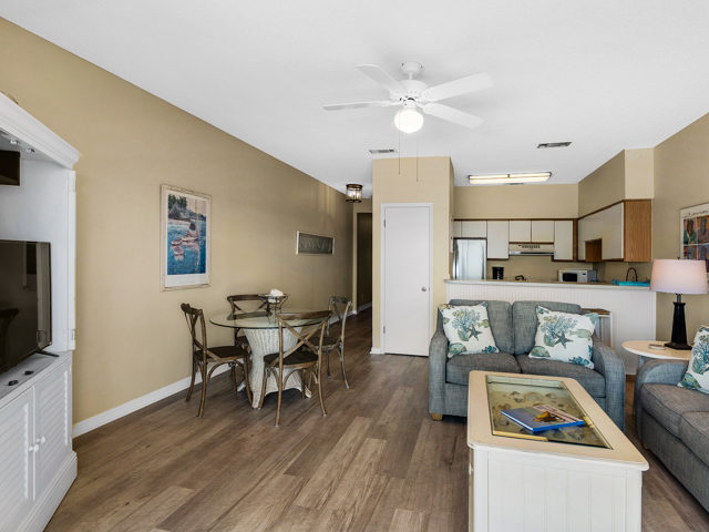 Palms C13 Condo rental in Palms at Seagrove ~ 30a Vacation Rentals by BeachGuide in Highway 30-A Florida - #11