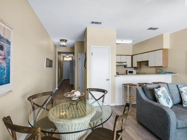 Palms C13 Condo rental in Palms at Seagrove ~ 30a Vacation Rentals by BeachGuide in Highway 30-A Florida - #12