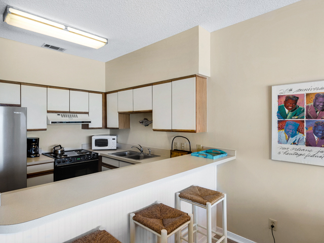 Palms C13 Condo rental in Palms at Seagrove ~ 30a Vacation Rentals by BeachGuide in Highway 30-A Florida - #13
