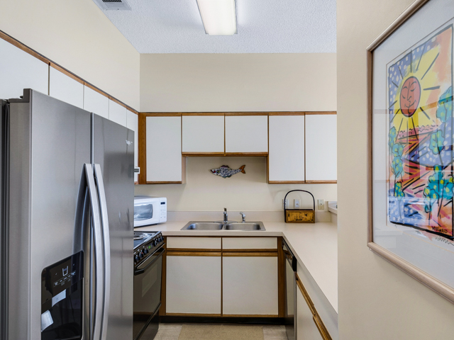 Palms C13 Condo rental in Palms at Seagrove ~ 30a Vacation Rentals by BeachGuide in Highway 30-A Florida - #14