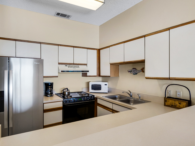 Palms C13 Condo rental in Palms at Seagrove ~ 30a Vacation Rentals by BeachGuide in Highway 30-A Florida - #15