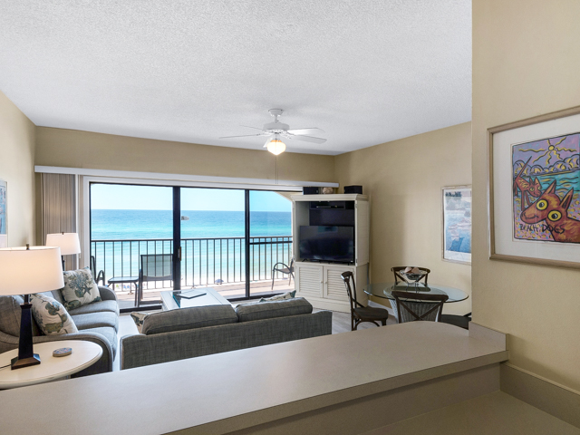 Palms C13 Condo rental in Palms at Seagrove ~ 30a Vacation Rentals by BeachGuide in Highway 30-A Florida - #16