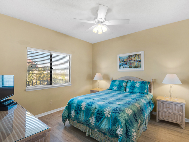 Palms C13 Condo rental in Palms at Seagrove ~ 30a Vacation Rentals by BeachGuide in Highway 30-A Florida - #17