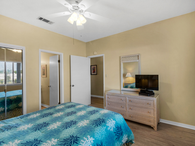 Palms C13 Condo rental in Palms at Seagrove ~ 30a Vacation Rentals by BeachGuide in Highway 30-A Florida - #18