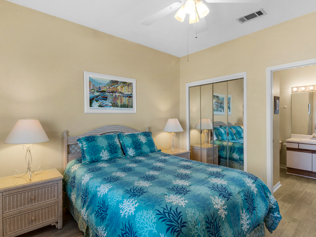 Palms C13 Condo rental in Palms at Seagrove ~ 30a Vacation Rentals by BeachGuide in Highway 30-A Florida - #19