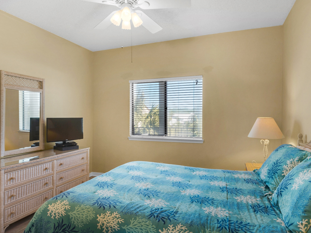 Palms C13 Condo rental in Palms at Seagrove ~ 30a Vacation Rentals by BeachGuide in Highway 30-A Florida - #20