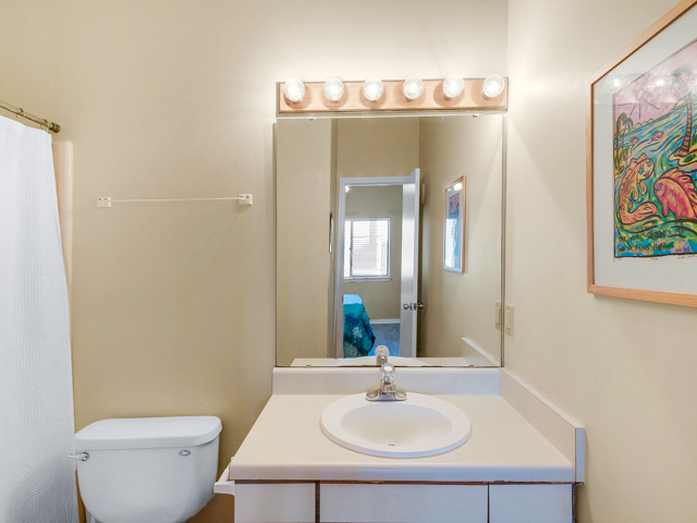 Palms C13 Condo rental in Palms at Seagrove ~ 30a Vacation Rentals by BeachGuide in Highway 30-A Florida - #21