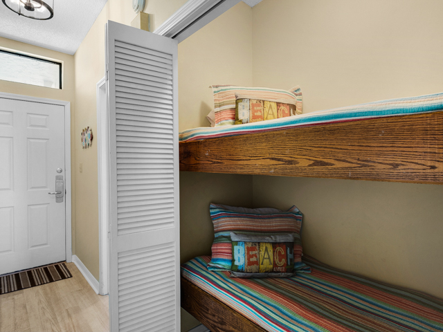 Palms C13 Condo rental in Palms at Seagrove ~ 30a Vacation Rentals by BeachGuide in Highway 30-A Florida - #22