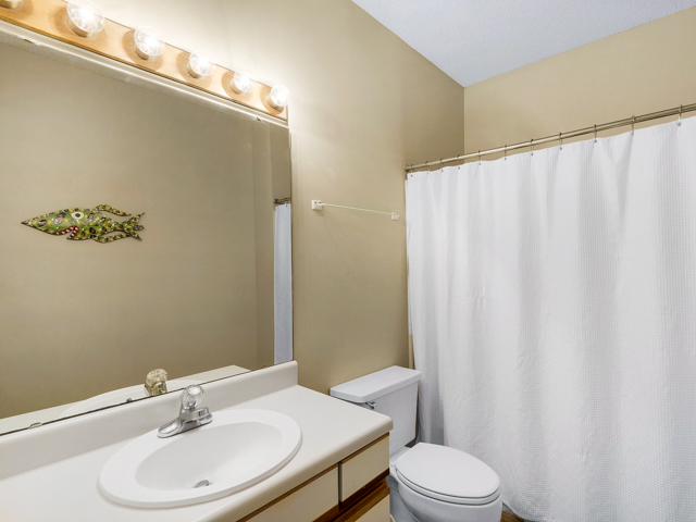 Palms C13 Condo rental in Palms at Seagrove ~ 30a Vacation Rentals by BeachGuide in Highway 30-A Florida - #23