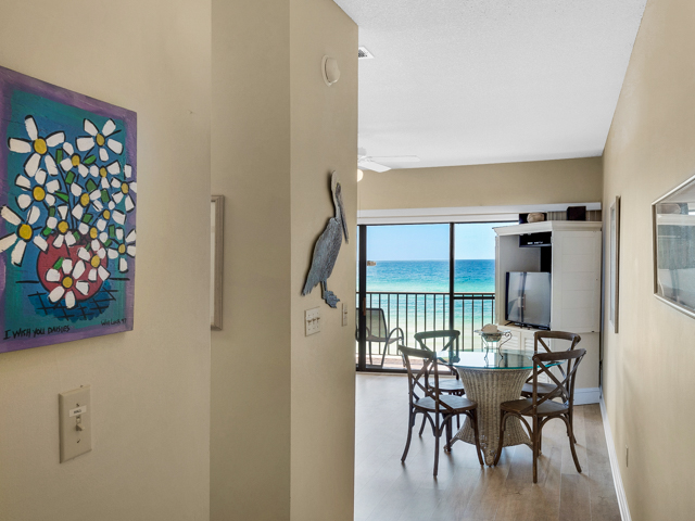 Palms C13 Condo rental in Palms at Seagrove ~ 30a Vacation Rentals by BeachGuide in Highway 30-A Florida - #24