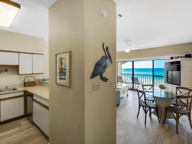Palms C13 Condo rental in Palms at Seagrove ~ 30a Vacation Rentals by BeachGuide in Highway 30-A Florida - #25