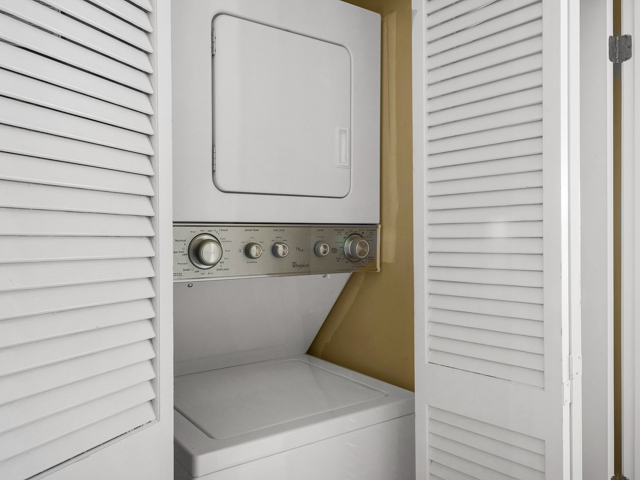 Palms C13 Condo rental in Palms at Seagrove ~ 30a Vacation Rentals by BeachGuide in Highway 30-A Florida - #26