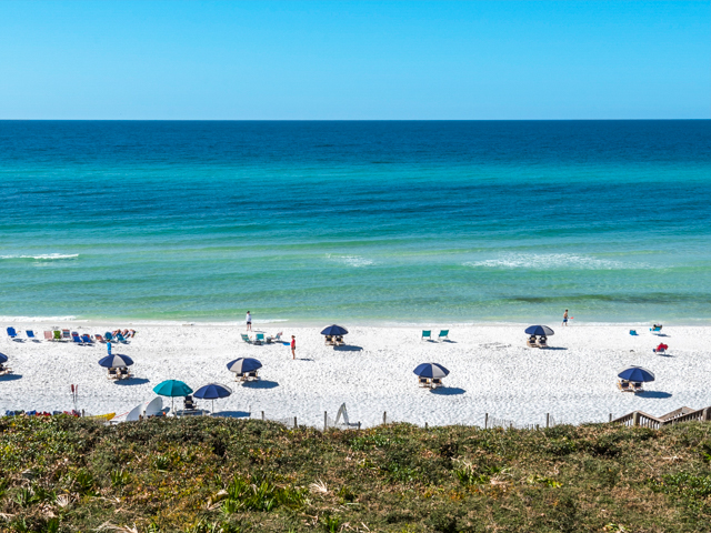 Palms C13 Condo rental in Palms at Seagrove ~ 30a Vacation Rentals by BeachGuide in Highway 30-A Florida - #27