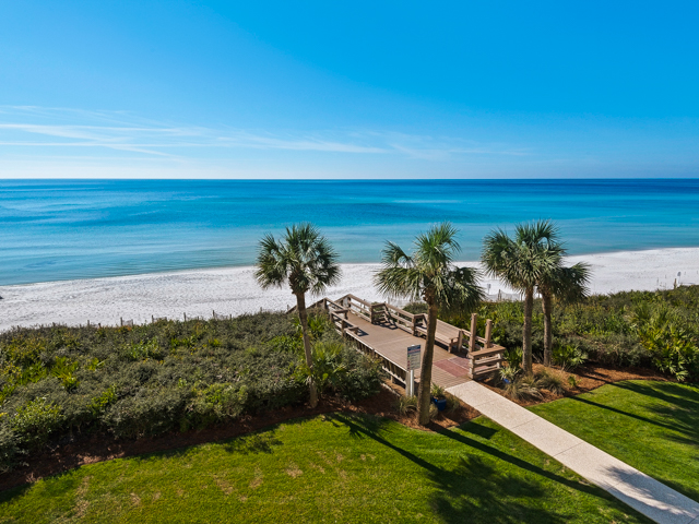 Palms C14 Condo rental in Palms at Seagrove ~ 30a Vacation Rentals by BeachGuide in Highway 30-A Florida - #1