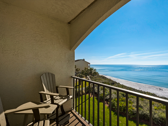 Palms C14 Condo rental in Palms at Seagrove ~ 30a Vacation Rentals by BeachGuide in Highway 30-A Florida - #2