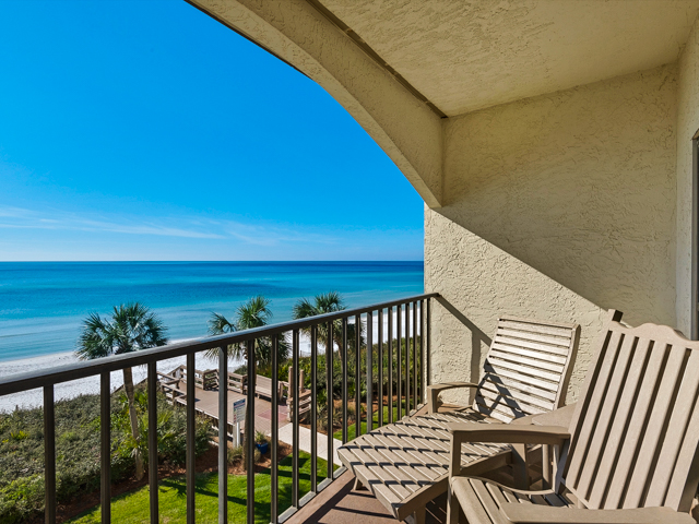 Palms C14 Condo rental in Palms at Seagrove ~ 30a Vacation Rentals by BeachGuide in Highway 30-A Florida - #3